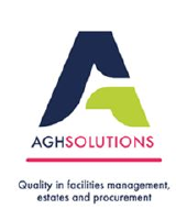 AGH Solutions Ltd logo